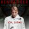 Bild: Ben Becker: Ich, Judas - Einer unter euch wird mich verraten Bremen