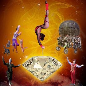 Bild Veranstaltung: Circus Cristallo
