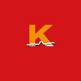 Image Event: Vaihinger Kultursommer