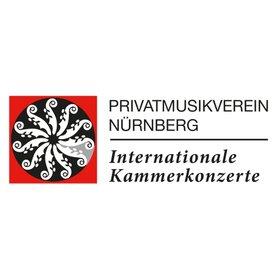Bild: Privatmusikverein Nürnberg e.V.