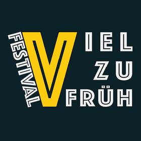 Image Event: Viel Zu Früh Festival