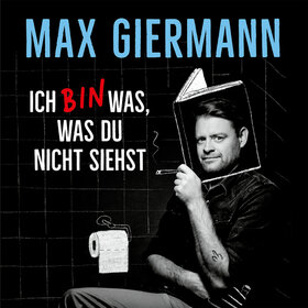 Image Event: Max Giermann