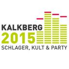 Bild Veranstaltung: Kalkberg 2015