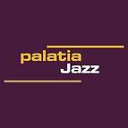 Bild: palatia Jazz