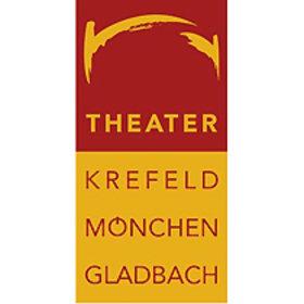 Image: Theater Krefeld und Mönchengladbach