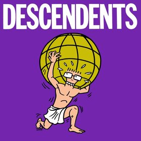 Image: Descendents
