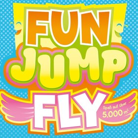 Image Event: Fun Jump Fly