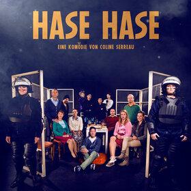 Image: Hase Hase