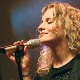 Image Event: Christina Rommel - Schokoladenkonzert