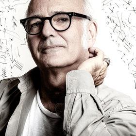 Ludovico Einaudi Tickets - alle Termine auf einen Blick