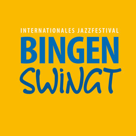 Bild: Internationales Jazzfestival Bingen swingt