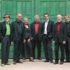 Bild Veranstaltung: Barrelhouse Jazzband