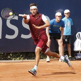 Bild: ATP Sparkassen Open