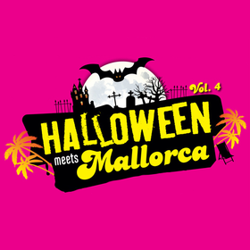 Image Event: Halloween meets Mallorca
