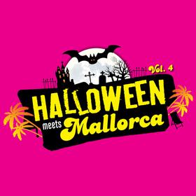 Bild Veranstaltung: Halloween meets Mallorca