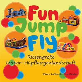Bild: Fun Jump Fly