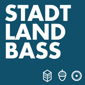 Image Event: Stadt Land Bass Festival