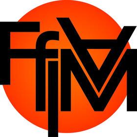 Image Event: FfIMA