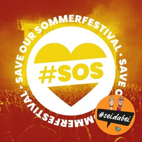 Image: Retterticket - Save our Sommerfestival Paderborn