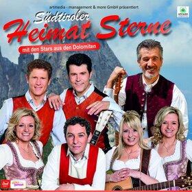 Image Event: Südtiroler Heimatsterne