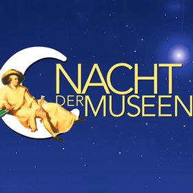 Bild Veranstaltung: Nacht der Museen in Frankfurt und Offenbach