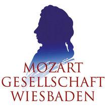 Bild Veranstaltung Konzerte der Mozart-Gesellschaft Wiesbaden