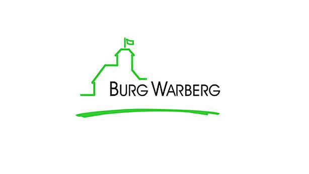 Bild: Oper auf der Burg Warberg: CARMEN - von Georges Bizet | Open Air