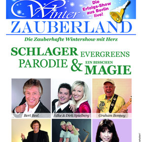 Bild Veranstaltung: Winterzauberland