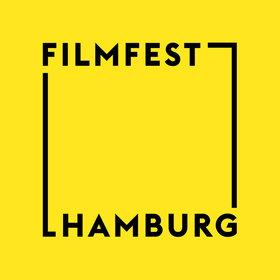 Image Event: Filmfest Hamburg