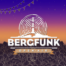 Image Event: Bergfunk Open Air