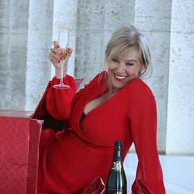 Image Event: Angelika Beier