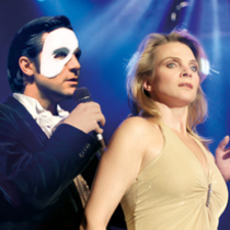 Bild: Musicals in Concert
