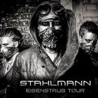 Bild: Stahlmann