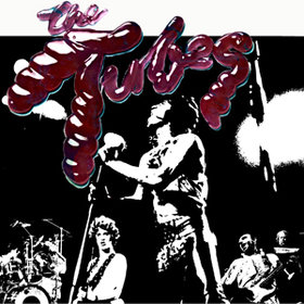 Image: The Tubes