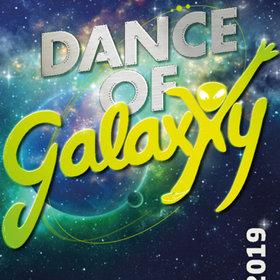 Bild Veranstaltung: Dance of GalaxXy