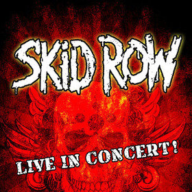 Bild: Skid Row