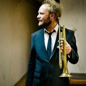Bild Veranstaltung: Mathias Eick Quintet