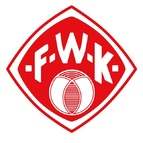 Bild Veranstaltung: FC Würzburger Kickers