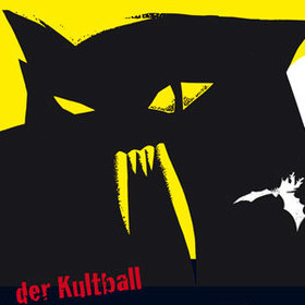 Image Event: Ball der Vampire