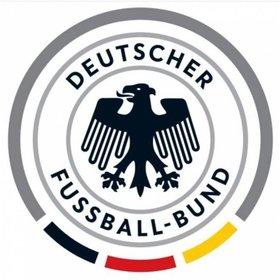 Bild: DFB U18-Länderspiel