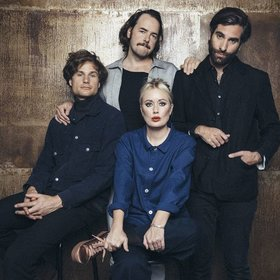 Image: Shout out Louds