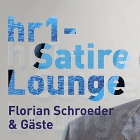 Image: hr 1 Satire Lounge