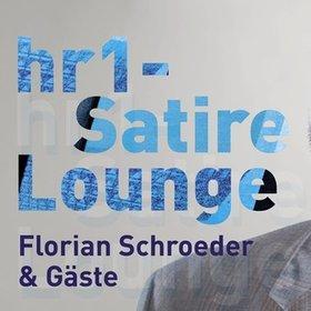 Bild: hr 1 Satire Lounge