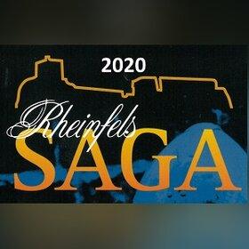 Image Event: Rheinfels SAGA