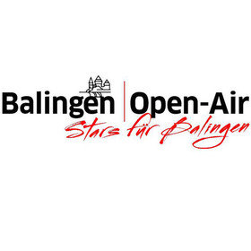 Image: Balingen Open Air