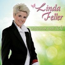 Bild Veranstaltung Linda Feller