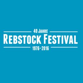 Image: Rebstock Festival
