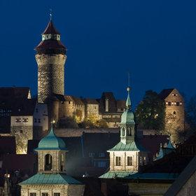 Bild Veranstaltung: Alpenländische Advents- und Weihnachtsmusik