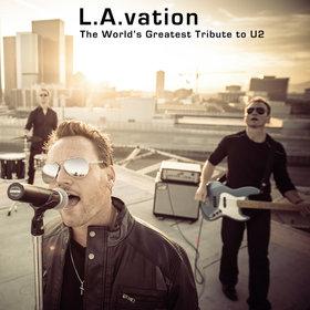 Bild Veranstaltung: L.A.vation