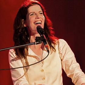 Bild Veranstaltung: Frau Höpker bittet zum Gesang